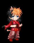 Ame Neko Uchiha's avatar