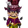 Blue_Streak's avatar