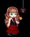 SorchaRose's avatar