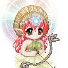 boxbunnykaru's avatar