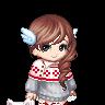 iPassione's avatar