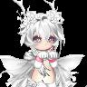 Hyneko's avatar
