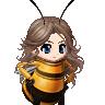 Hotaru_Hatake's avatar