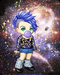 Cyber_Dalek_Rose's avatar