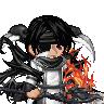 xXdarkwolfknightXx's avatar