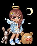 InsomniTea's avatar