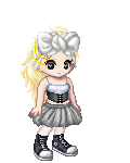 heavenlyy's avatar