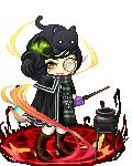 draconiansundae's avatar