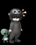 Potsy's avatar