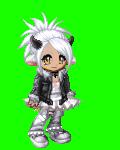 conni32's avatar