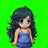 EMMiSAURUS REX's avatar