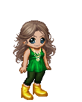Mel_0123's avatar
