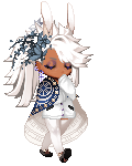 princess sakura1221's avatar