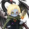 T-pots's avatar