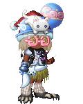 castote's avatar