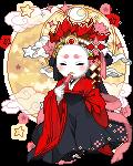 RandomKate's avatar