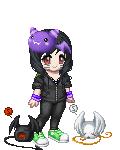 Gue_pek's avatar