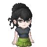 -x-UniquexFreaque-x-'s avatar