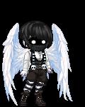 Zombiegir1's avatar