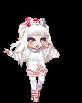 Meizzkey's avatar