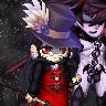 Zaelya's avatar