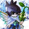 jay-jay221's avatar