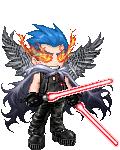 kradrol's avatar