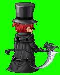 erixflyheight12's avatar