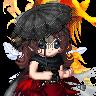 caconia's avatar
