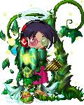 Rhapsodee's avatar
