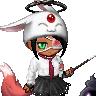 TheMaliciousPuppet's avatar