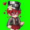 blkdiamondust's avatar