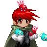 Roule's avatar