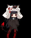 bluecid's avatar