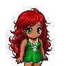 MAO2815's avatar