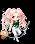 dayneluckystar_7's avatar