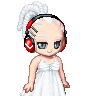 Dr. Lemonade's avatar