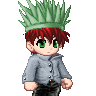 Gaara Of The Desert Beast's avatar