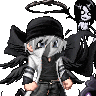 Elder Wind's avatar