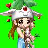 Lmp_Manga's avatar