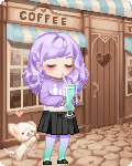 Missy-Kun's avatar