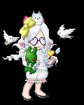 Visssa's avatar