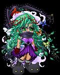 maira649's avatar