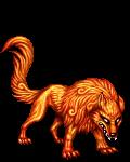 OrangeCone B U L L E T's avatar