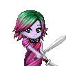 SlamminSquirrelBaby's avatar