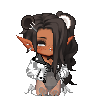 cutelittlejackie's avatar