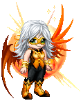 Chaos Silverwing's avatar
