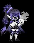 Panthalassic's avatar