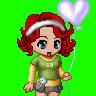 xTrilbyx's avatar