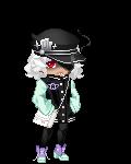 -Masked Violinist-'s avatar